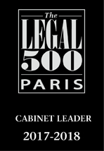 legal500paris